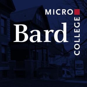Bard Microcollege Logo