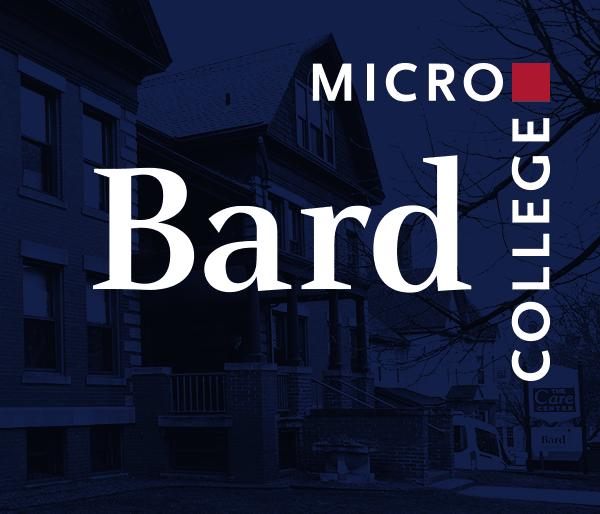 microcollege logo