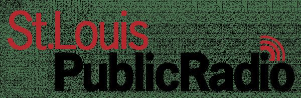 St. Louis Public Radio logo