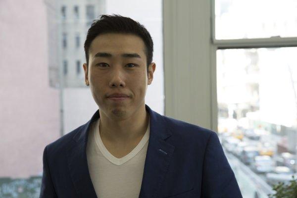 Sebastian Yoon, Skiff Mountain Films