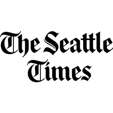seattle-times-logo_01